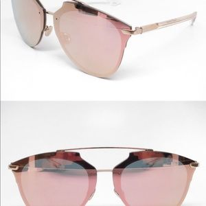 Dior Accessories - Dior So Real sunglasses